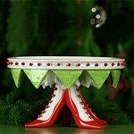 Krinkles Tableware
